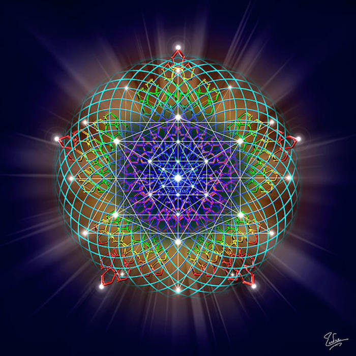 Sacred Geometry Images Sacred Geometry Spirituality